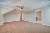 .311AC Mineral Spring Rd - Photo 25