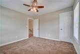 .311AC Mineral Spring Rd - Photo 32