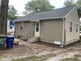 624 Sterling St - Photo 4
