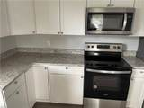 624 Sterling St - Photo 9