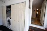 3521 Sale Dr - Photo 29