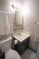 3521 Sale Dr - Photo 31