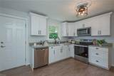 3905 Towne Point Rd - Photo 1