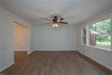 3905 Towne Point Rd - Photo 11