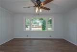 3905 Towne Point Rd - Photo 12
