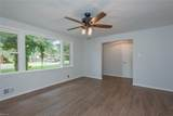 3905 Towne Point Rd - Photo 13