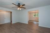 3905 Towne Point Rd - Photo 14