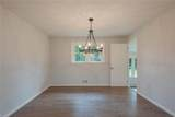 3905 Towne Point Rd - Photo 15