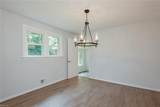 3905 Towne Point Rd - Photo 16