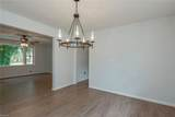 3905 Towne Point Rd - Photo 17