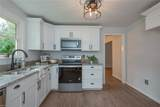 3905 Towne Point Rd - Photo 2