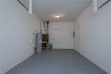 3905 Towne Point Rd - Photo 20