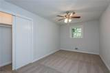 3905 Towne Point Rd - Photo 21