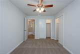 3905 Towne Point Rd - Photo 22