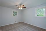3905 Towne Point Rd - Photo 23