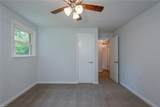 3905 Towne Point Rd - Photo 24
