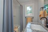 3905 Towne Point Rd - Photo 25