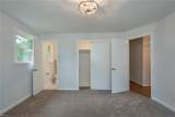 3905 Towne Point Rd - Photo 28