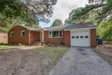 3905 Towne Point Rd - Photo 3
