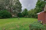 3905 Towne Point Rd - Photo 32