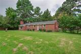 3905 Towne Point Rd - Photo 33
