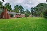 3905 Towne Point Rd - Photo 34