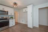 3905 Towne Point Rd - Photo 4