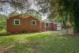3905 Towne Point Rd - Photo 8