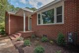 3905 Towne Point Rd - Photo 9