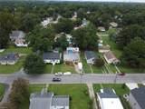 2632 Greenwood Dr - Photo 29
