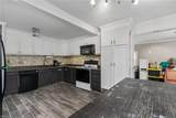 2801 Southport Ave - Photo 8