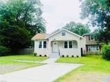 3111 Chesapeake Blvd - Photo 2