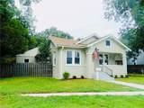 3111 Chesapeake Blvd - Photo 4