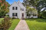 122 Brewer Ave - Photo 4