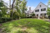 122 Brewer Ave - Photo 40