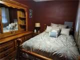 973 Merrimac Ave - Photo 16