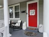 973 Merrimac Ave - Photo 2