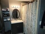 973 Merrimac Ave - Photo 28