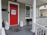 973 Merrimac Ave - Photo 3