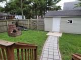 973 Merrimac Ave - Photo 32