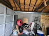 973 Merrimac Ave - Photo 34