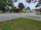 973 Merrimac Ave - Photo 5
