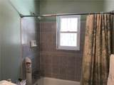 2400 Enchanted Forest Ln - Photo 11