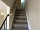 2400 Enchanted Forest Ln - Photo 13