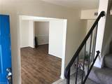 2400 Enchanted Forest Ln - Photo 14