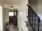 2400 Enchanted Forest Ln - Photo 15