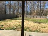 2400 Enchanted Forest Ln - Photo 19