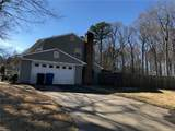 2400 Enchanted Forest Ln - Photo 2