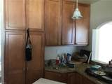 2400 Enchanted Forest Ln - Photo 24