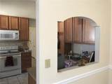 2400 Enchanted Forest Ln - Photo 25